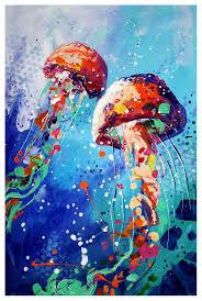 Cool Art 71 Best Cool Art Ideas Images On Pinterest