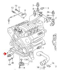 watch more like audi 2 7t engine vacuum diagram audi a6 2 7t engine diagram engine car parts and component diagram