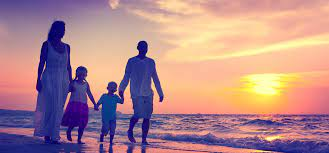 Since the family is traveling outside familiar territory which can involve long air and road travel, acclimatising to. A Travel Insurance Plan Can Cover The Whole Family