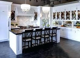 chandeliers over kitchen islands nice chandeliers for kitchen chandelier lighting over kitchen island best kitchen island chandeliers over kitchen islands