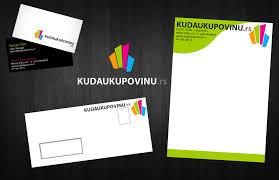 konkursi kudaukupovinu rs designs