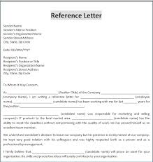 Microsoft Business Letter Templates Microsoft Office Business Letter Template Pimpinup Com