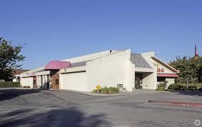 1220 oakmead pky sunnyvale ca 94085 fast food property for on loopnet com