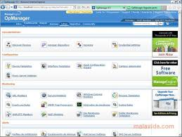 Manageengine Opmanager 12 3 Download For Pc Free