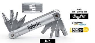 fabric 8 in 1 bicycle tool 19