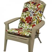 amazing home spacious sunbrella adirondack chair cushions on f78x about remodel simple home sunbrella adirondack