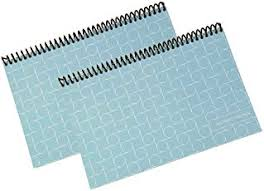 Check Registers | Amazon.com | Office & School Supplies - Forms ...