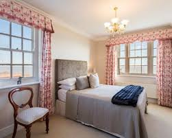 traditional bedroom ideas. Beautiful Bedroom Design Ideas For A Medium Sized Traditional Guest Bedroom In Cambridgeshire  With Beige Walls Carpet Inside Traditional Bedroom Ideas
