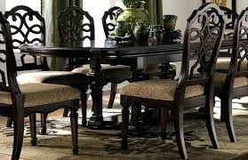 how much fabric to reupholster 4 dining room chairs upholster