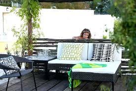 ikea outdoor furniture reviews garden furniture furniture info garden furniture garden furniture garden furniture review garden