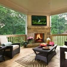 living room ideas with corner fireplace and tv furniture info outdoor fireplace with tv
