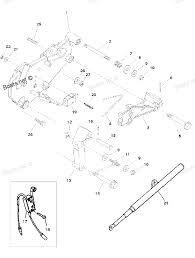97 7 3l wiring diagram free download wiring diagrams schematics 7 3l injector diagram 1996 7 3l engine cylinder head diagram