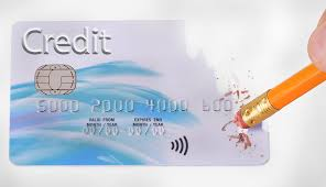 Does the new alahli credit card require a current account as in the case of prepaid card ? What Happens To Your Debt When You Die