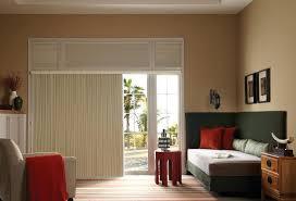 vertical blinds sliding door vertical blinds vertical blinds sliding door installation
