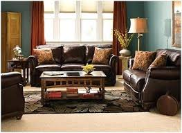 traditional leather living room furniture. Fine Leather Bernhardt Sectional Sofa Traditional Leather Living Room Collection  Prices Inside Traditional Leather Living Room Furniture