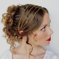 Nuevo Peinados Mujer Epoca Romana 12 Best Peinados Romanos Images Peinados Romanos