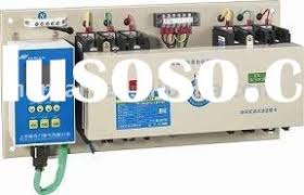 automatic transfer switch for generator circuit diagram images pin automatic changeover circuit electronic circuits and diagram on