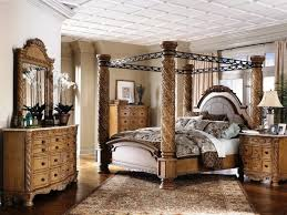 North Shore King Canopy Bedroom Set Ashley Furniture North Shore 5 Piece Canopy  Bedroom Set King Cheap King Canopy Bedroom Sets King Size Canopy Poster ...