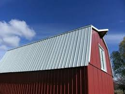 sheet metal sheds plans roofs for homes siding galvanized roof panels roofing standing seam supply shed sheet metal sheds