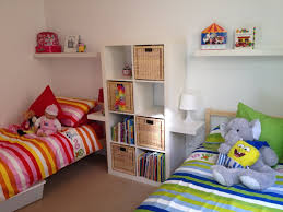 shared bedroom design ideas. Home Design: Gigantic Boy And Girl Room Ideas Shared Bedroom YouTube From Design