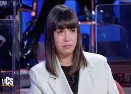 Malika Chalhy rischia la condanna per truffa? Stigmatizzabile ma non c'è  reato - Affaritaliani.it