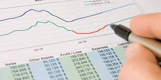 Online Balance Sheet How To Prepare A Balance Sheet 5 Steps For Beginners Hbs