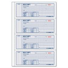 money receipt graph paper word resume format for teacher money receipt fax cover sheets to print tenant eviction 71yyyut4ill money receipthtml