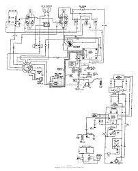 Amazing 6000 watt portable generator wiring diagram gallery the