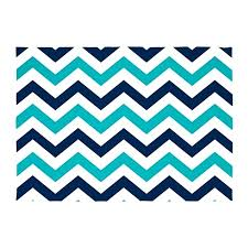 blue chevron rug awesome and beautiful navy area charming design white uk navy blue rug rugs area chevron wool