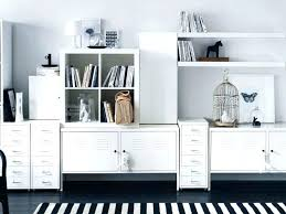 ikea office storage cabinets. Ikea Office Storage Cabinets Large Size Of Furniture Home Design Inspiration . E