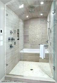 cost to retile a shower how to a bathroom shower shower average cost to bathroom shower cost to retile a shower