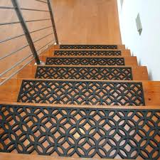 rubber stair covering stair covering options best staircase images on banisters staircase rubber stair tread covering