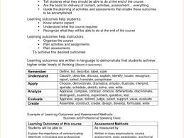essay proposal what is a proposal essay org what is a proposal essay