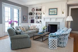 Nautical Living Room Design Nautical Themed Coastal Living Furniture Decor Ideas In Living