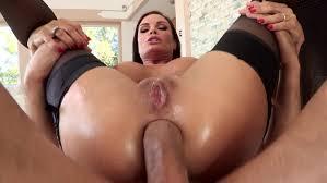 Oil movies Hot Milf Porn Movies Sex Clips MILF Fox