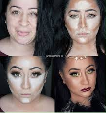 118 best power of makeup images on make up makeup and beauty make up