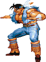 street fighter ii characters t hawk strategywiki the video