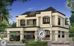 arabic style house plans 4 bedroom contemporary bungalow collection