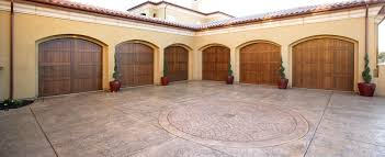 garage door repair boiseAction Garage Door  Garage Door Installation in Boise Idaho