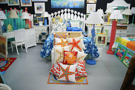 beach house style furniture. Beach And Cottage Style Furniture In Myrtle SC House N