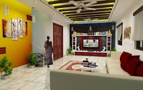 impressive living room ceiling interior design living room ceiling design in india studio
