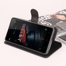 Disable screen lock on Lenovo A526 ...