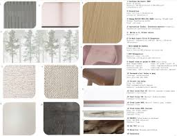 Portfolio Elk Design Interieur Vastgoed Styling