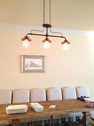 wall mounted track lighting. Wall Mounted Track Lighting. Divine Pendant Light Lights Lowes Flush Mount Lighting Portfolio L