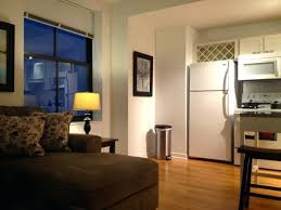 Innovative Chicago One Bedroom Apartment Intended For Cheap Apartments Rent  In Lovely Interesting