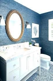 cottage style bathroom vanities cabinets beach cottage bathroom vanity beach style bathroom vanity beach themed bathroom