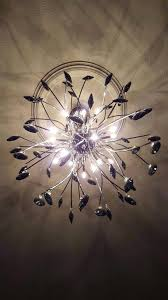 chandelier east dulwich smokey quakes crystal chrome chandelier east le chandelier east dulwich review