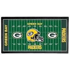 green bay packers rug green bay packers rug packers memorabilia sports merchandise green bay packers bathroom