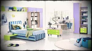 bedroom furniture teenage. Full Size Of Bedrooms Modern Teenage Bedroom Furniture Ideas Teen Designs Girl Decor Decorating