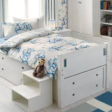 Laura Ashley Bedroom Outer Space Printed Bedset At Laura Ashley